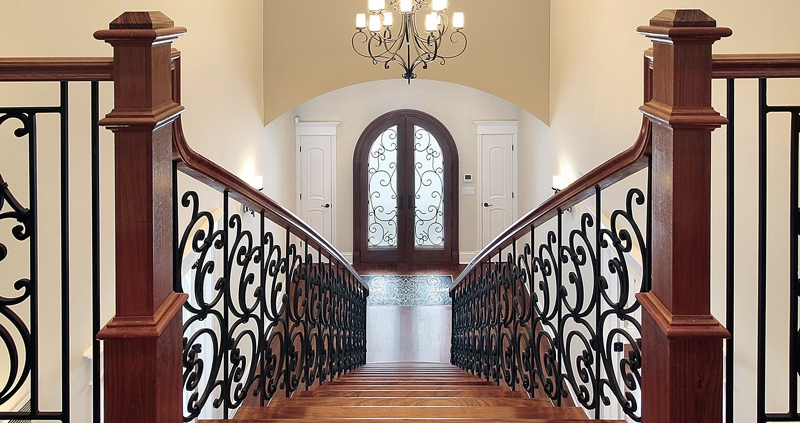 Interior Remodeling Firm in NYC