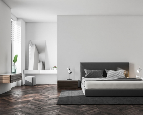 Residential Remodeling in NYC
