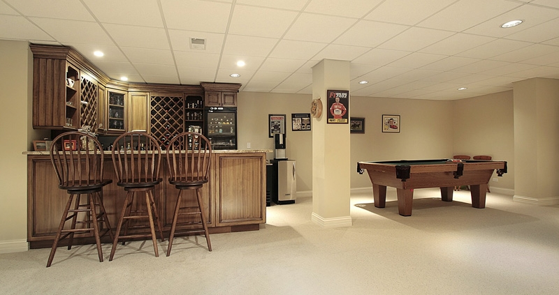 Interior Remodeling Services in NYC