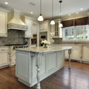 Kitchen Remodeling Services in NYC