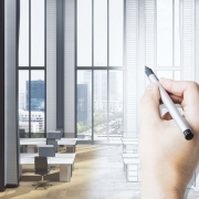 Commercial Remodeling Contractors in NYC